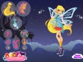 Game Stella Fashion Girl. Jouez en ligne